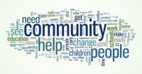 Norridge/Harwood Heights Community Chatter