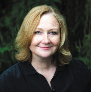 A Conversation with Author Elizabeth Wetmore
