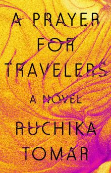 A Prayer for Travelers Wins 2020 PEN/Hemingway Award for Debut Novel
