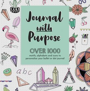 Journal Through the Pandemic