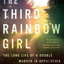 Books for Fans of Unsolved Mysteries