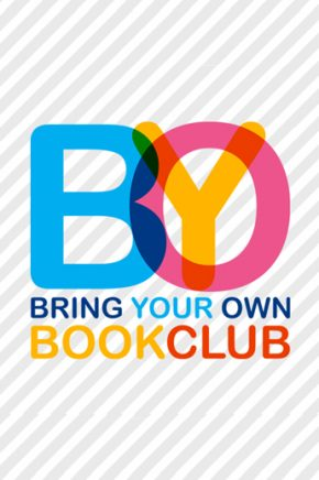 Virtual Bring Your Own Book Club