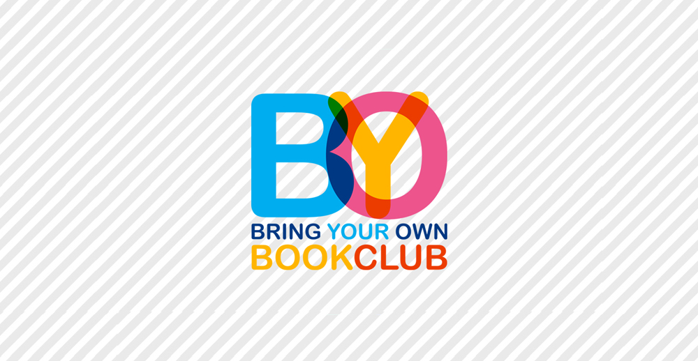 Bring Your Own Book Club
