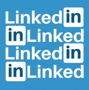 Using LinkedIn to Find a Job You Love
