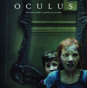 Hoopla Bonus Borrow: Oculus