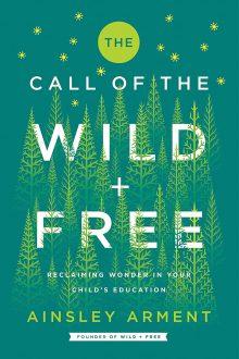 Hoopla Bonus Borrow: The Call of the Wild and Free