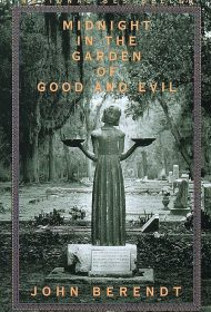 Throwback Thursday: Midnight in the Garden of Good and Evil