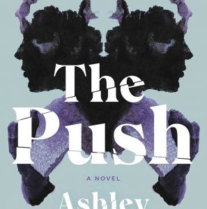 The Push by Ashley Audrain