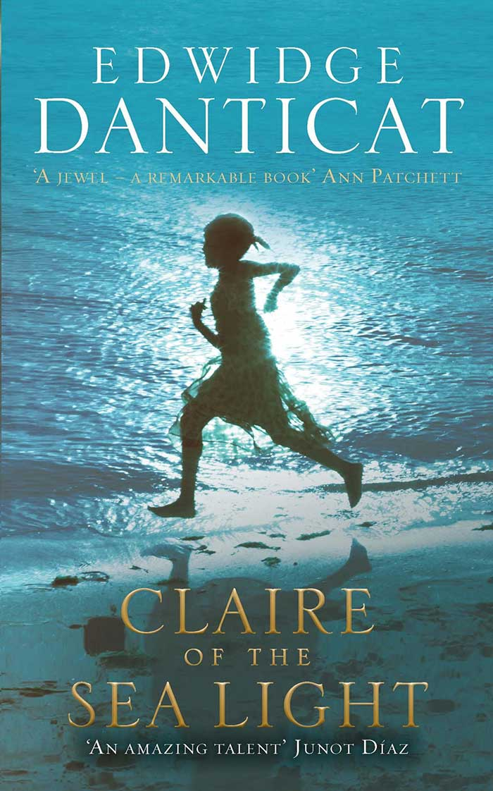Clair of the Sea Light