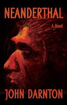 Throwback Thursday: Neanderthal