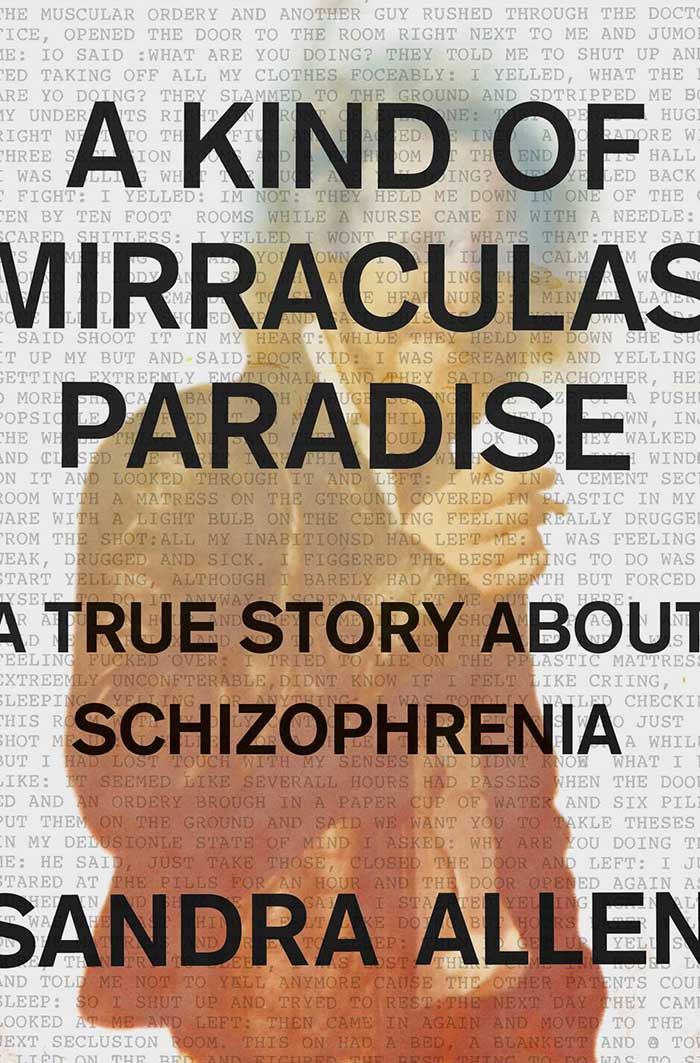 A Kind of Mirraculous Paradise