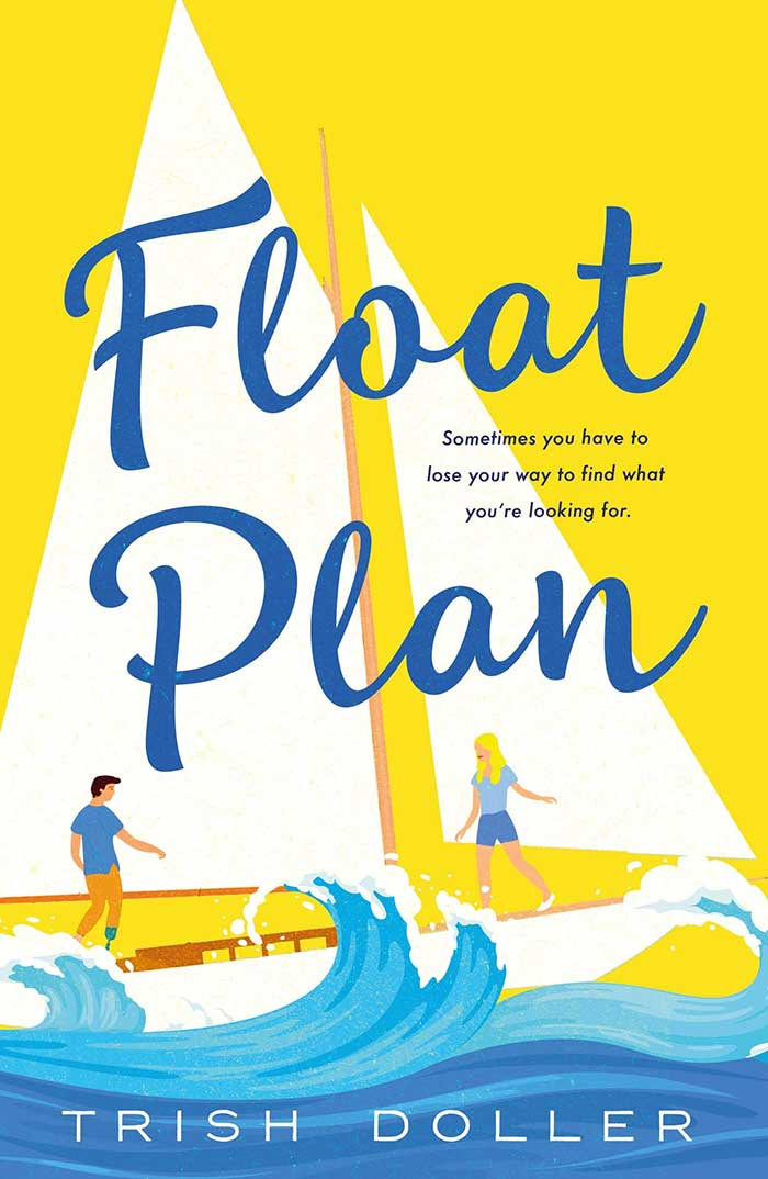 Float Plan