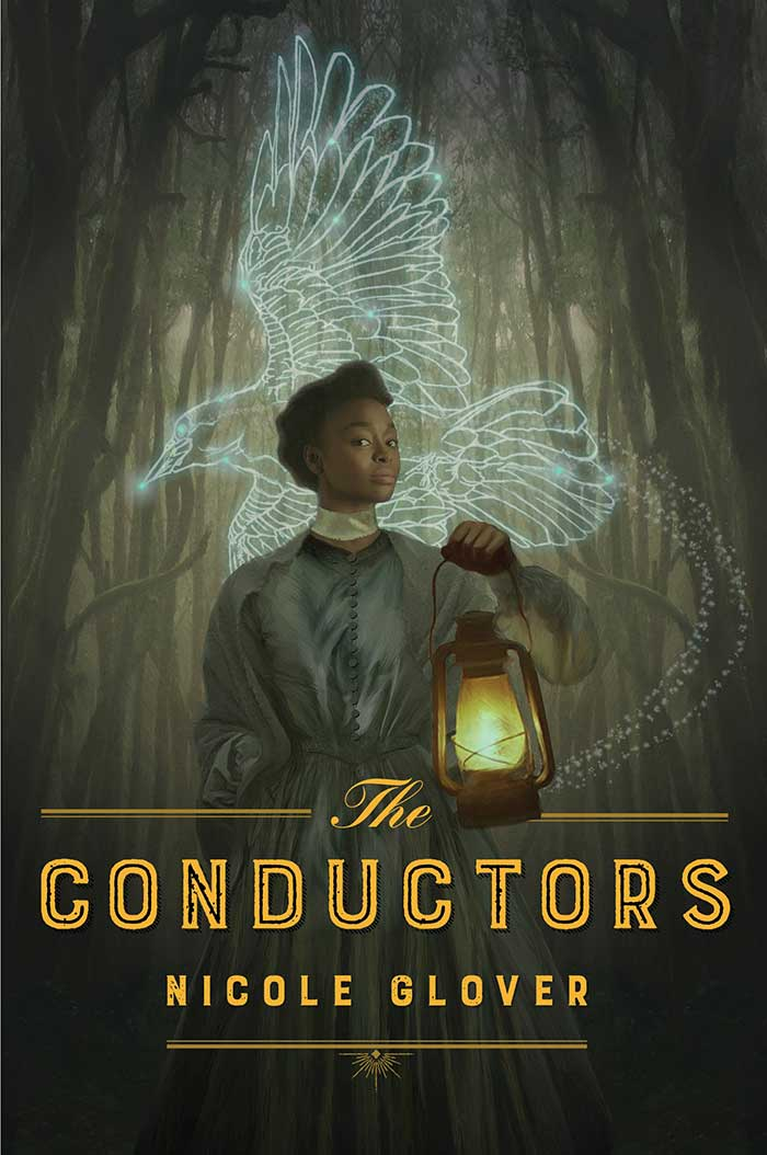 The Conductors