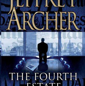 Throwback Thursday: The Fourth Estate