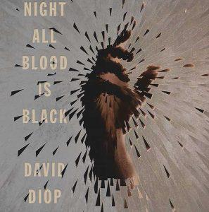 David Diop Wins 2021 Booker International Prize