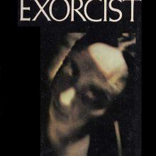 Throwback Thursday: The Exorcist
