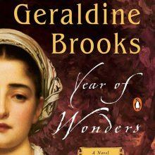 Throwback Thursday: Year of Wonders
