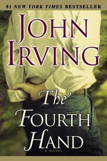 Throwback Thursday: The Fourth Hand