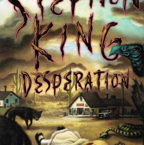 Throwback Thursday: Desperation