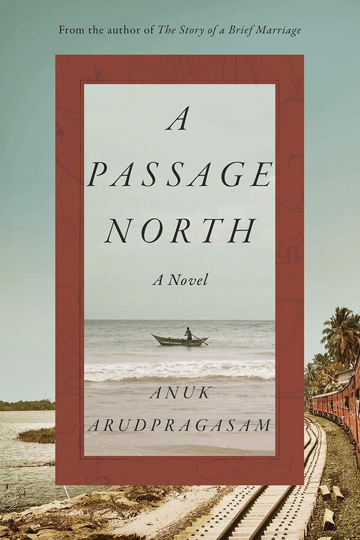 A Passage North