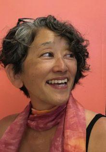 Karen Tei Yamashita Awarded the National Book Foundation Medal