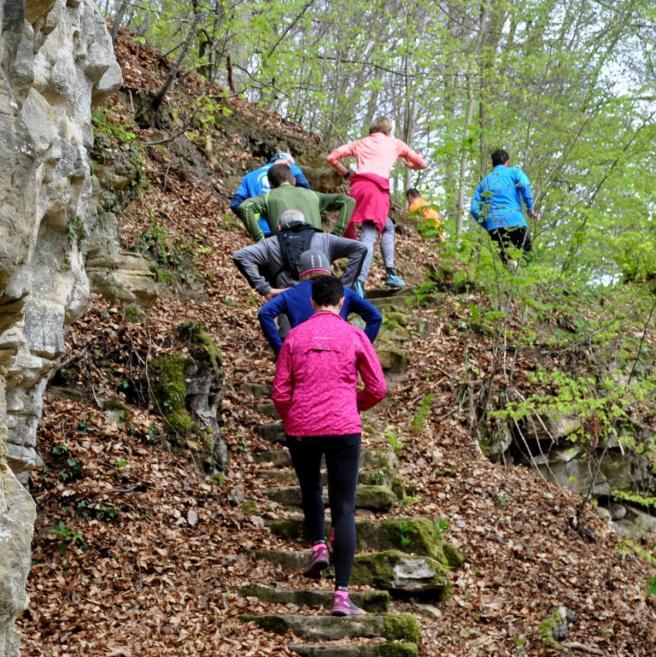 07-trailrunning-trier-22.04.17