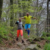 12-trailrunning-trier-22.04.17