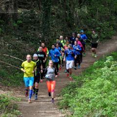 17-trailrunning-trier-22.04.17