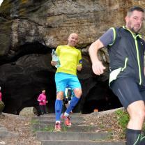 23-trailrunning-trier-22.04.17