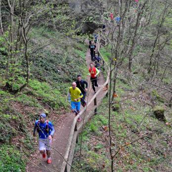 25-trailrunning-trier-22.04.17