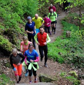 31-trailrunning-trier-22.04.17