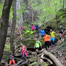 33-trailrunning-trier-22.04.17