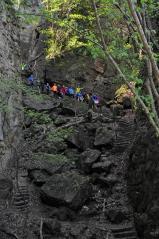 34-trailrunning-trier-22.04.17