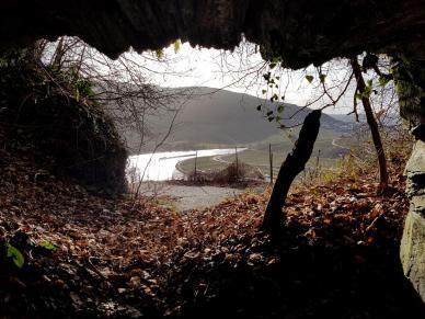Extratour Mehringer Schweiz Rocite305 (40)
