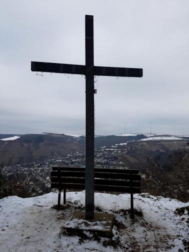 Galgenkopf-Tour.16-001