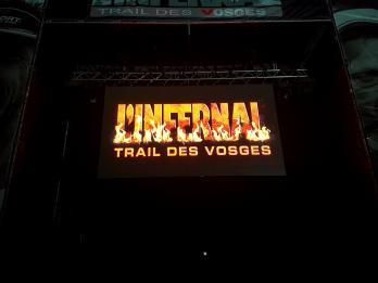 L'Infernal (10)