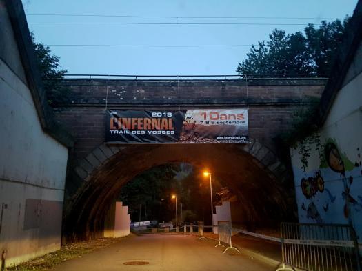 L'Infernal (2)