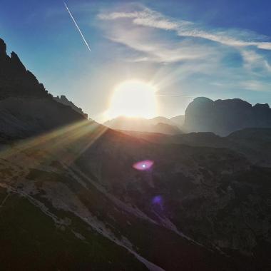 Lavaredo Ultra Trail 2017 (14)