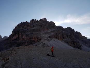 Lavaredo Ultra Trail 2017 (36)