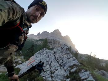 Lavaredo Ultra Trail 2017 (4)