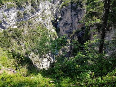 Lavaredo Ultra Trail 2017 (46)