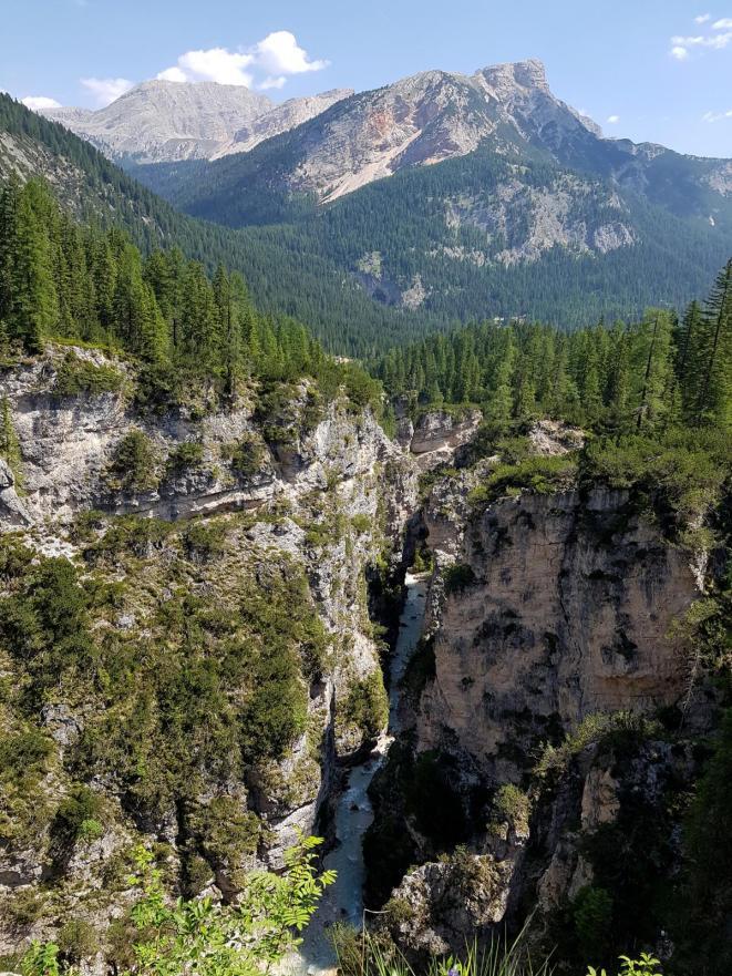 Lavaredo Ultra Trail 2017 (49)