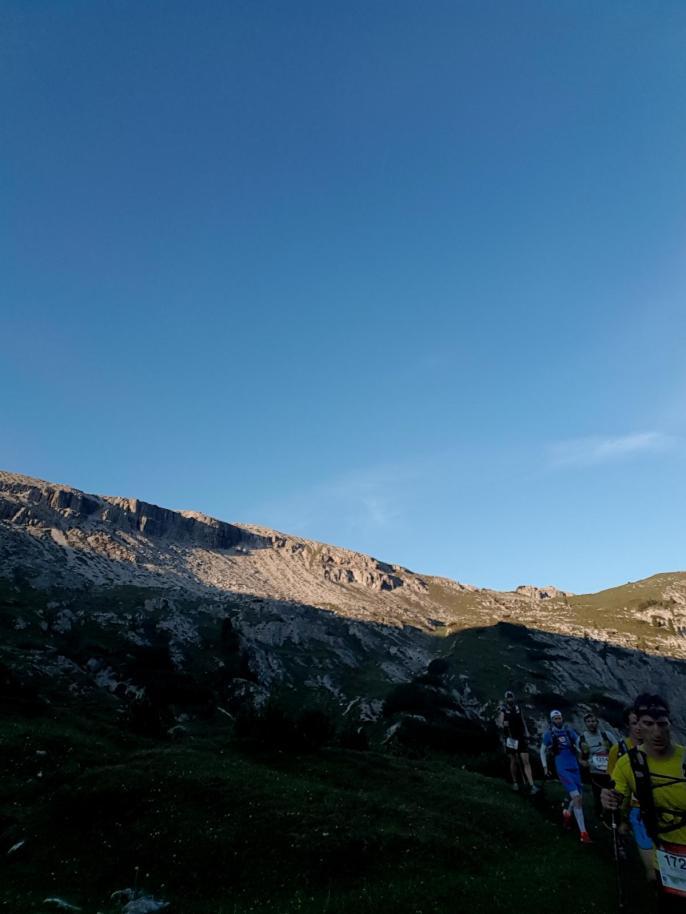 Lavaredo Ultra Trail 2017 (6)