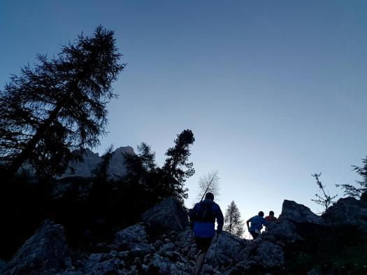 Lavaredo Ultra Trail 2017 (80)