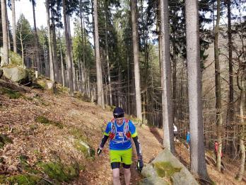 Revierguide Suedpfalz Tag 2 Inov8 Roclite305 (15)