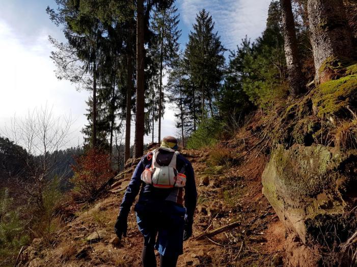Revierguide Suedpfalz Tag 2 Inov8 Roclite305 (31)