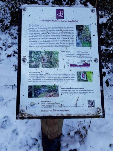Rockenwalder Urwaldpfad (46)