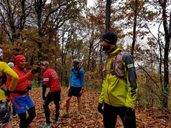 trailrunning-trier-11