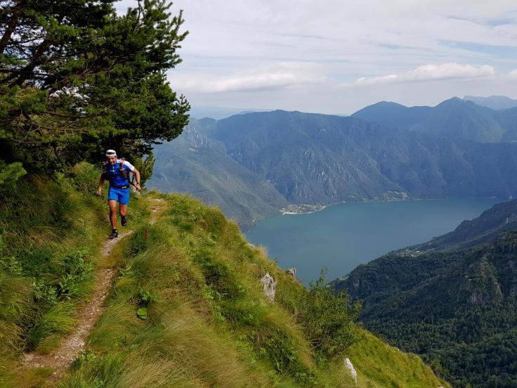 Trailrunning - Trier (36)