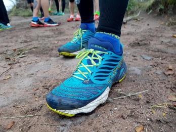 trailrunning-trier-40
